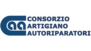 consorzio-artigiano-autoriparatori