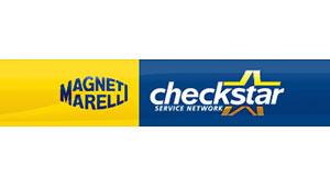 magneti-marelli-checkstar