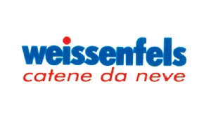 http://www.weissenfels.com/. Il link aprir&agrave una nuova finestra del browser
