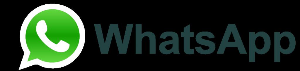 Contatta Valsusa Ricambi con Whatsapp