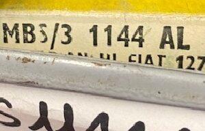 MBS 3 1144 AL 0.10