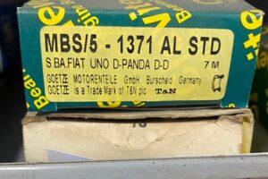 MBS5 1371 AL