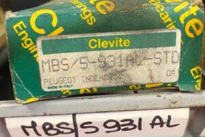 MBS5 931 AL