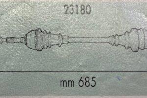 23180